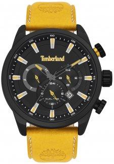 product męski Timberland TBL.16002JLAB-02