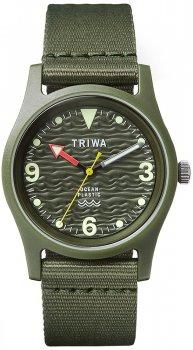 Zegarek unisex Triwa TFO101-CL150912