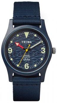Zegarek unisex Triwa TFO102-CL150712