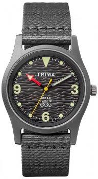 Zegarek unisex Triwa TFO104-CL151612