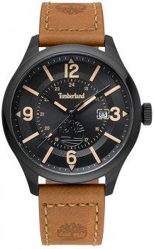 product męski Timberland TBL.14645JYB-02