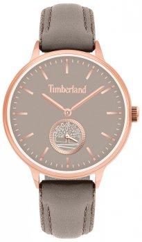 Zegarek damski Timberland TBL.15645MYR-79