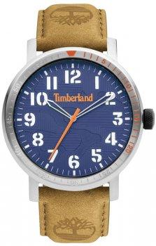 Timberland TBL.TDWGA2101604TOPSMEAD