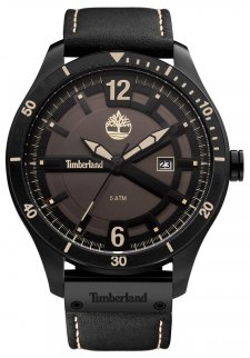 Timberland TBL.TDWGB2100103WYOLA