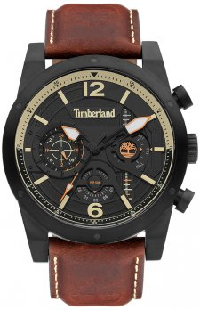 Timberland TBL.TDWGF2100001HOLYOKE