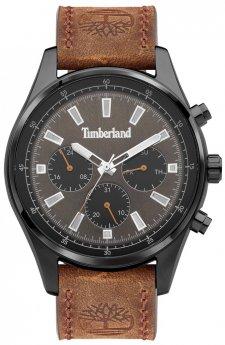 product męski Timberland TBL.TDWGF2100402