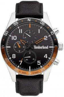 product męski Timberland TBL.TDWGF2100503