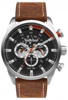 Timberland TBL.TDWGF2100603HENNIKER III