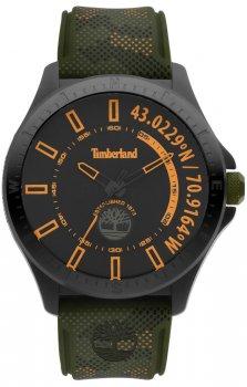 product męski Timberland TBL.TDWGM2101401