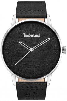 Zegarek męski Timberland TBL.TDWJA2000802
