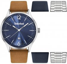 product męski Timberland TBL.TDWJB2000350