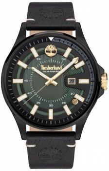 Zegarek męski Timberland TBL.TDWJB2000601