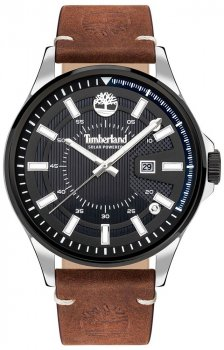 Zegarek męski Timberland TBL.TDWJB2000602