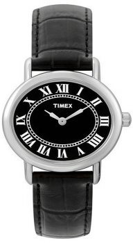 Timex T2M497 - OutletCLASSIC