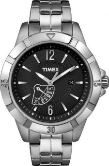 Timex T2N512 - OutletCLASSIC