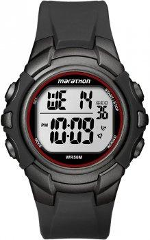 Timex T5K642 - OutletMarathon