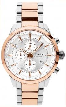 Zegarek męski Timex TW000Y406