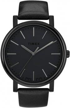 Zegarek męski Timex TW2N79400