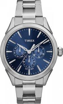 Timex TW2P96900 - OutletChesapeake Chronograph