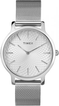 Timex TW2R36200 - OutletTranscend