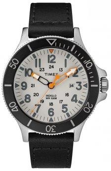 Zegarek męski Timex TW2R67400B