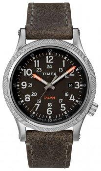 Timex TW2T33200Allied