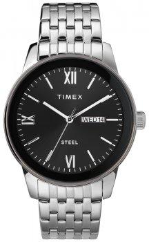 product męski Timex TW2T50300