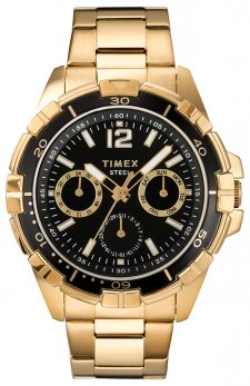Zegarek męski Timex TW2T50800