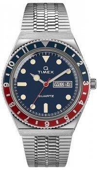 product męski Timex TW2T80700
