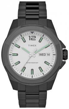 Zegarek męski Timex TW2U14800