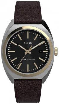 Timex TW2U15800Milano