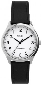Zegarek  damski Timex TW2U21700
