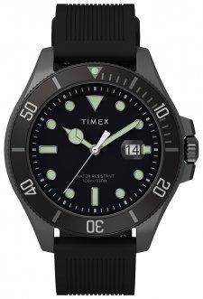 Zegarek męski Timex TW2U42000