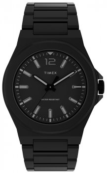 Zegarek męski Timex TW2U42300