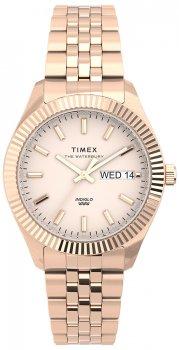 product damski Timex TW2U78400