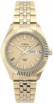Zegarek damski Timex TW2U78500