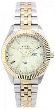Timex TW2U78600Waterbury Legacy Boyfriend 36mm