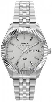 Timex TW2U78700Waterbury Legacy Boyfriend 36mm
