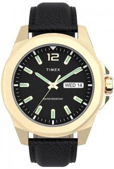 Zegarek męski Timex TW2U82100