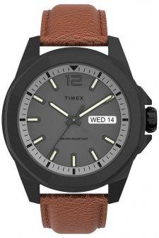 Zegarek męski Timex TW2U82200