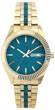 Zegarek damski Timex TW2U82600