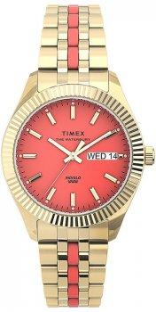 Zegarek damski Timex TW2U82700