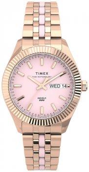 Zegarek damski Timex TW2U82800