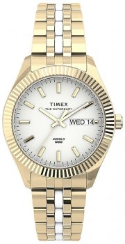 Zegarek damski Timex TW2U82900