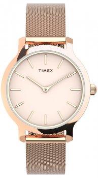 Zegarek damski Timex TW2U86600