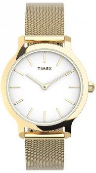 Zegarek damski Timex TW2U86800