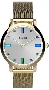 Zegarek damski Timex TW2U86900