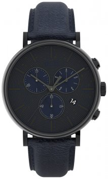 Zegarek męski Timex TW2U88900