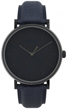 Zegarek męski Timex TW2U89100