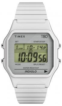 Timex TW2U93700Lab Archive
